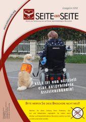 Broschüre titelseite -FERTIG-